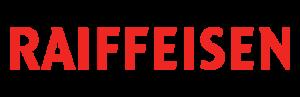 Logo Raiffeisen